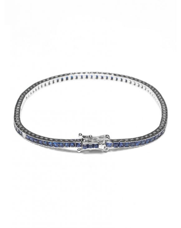 BRACCIALE KING EDGAR