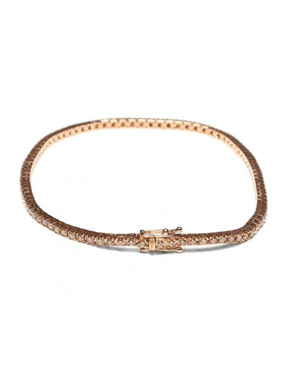 BRACCIALE KING PHILIP