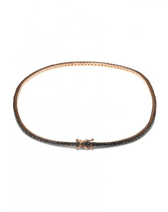 BRACCIALE KING WILLIAM II