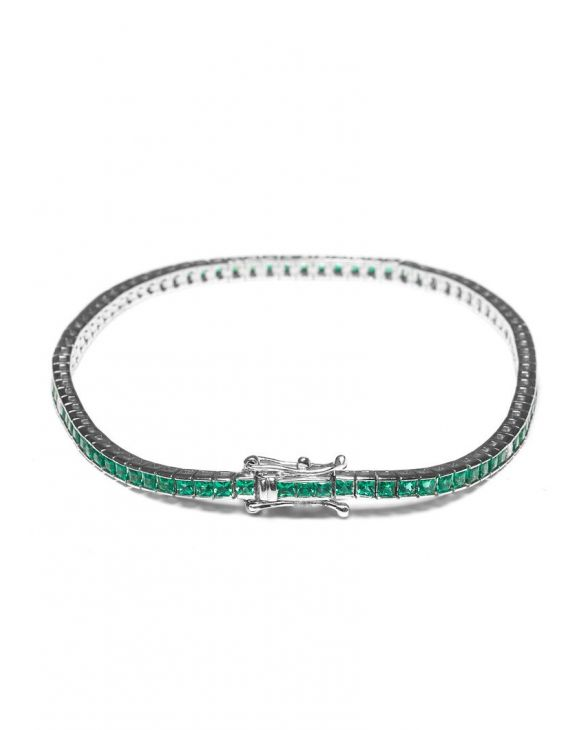 BRACCIALE KING EDWARD II