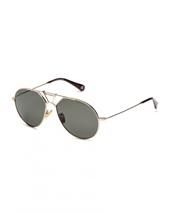 MDV NEW AVIATOR 01